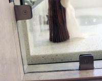 Special needs Bathroom Remodel