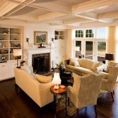 Transitional Style Sectional Sofas El Dorado Living Room Furniture Arrangement | Houzz