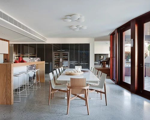 most comfortable living room chairs vilmar chair kitchen dining combination | houzz