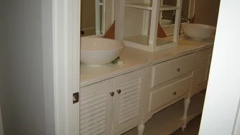 Best 15 Cabinetry And Cabinet Makers In Brookhaven Ms Houzz