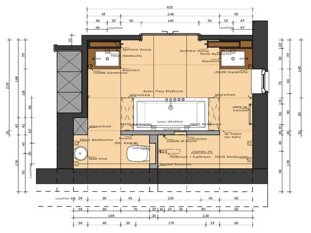 natuzzi sofa recliner repair sectional sleeper leather grundriss badezimmer 10 qm | ...