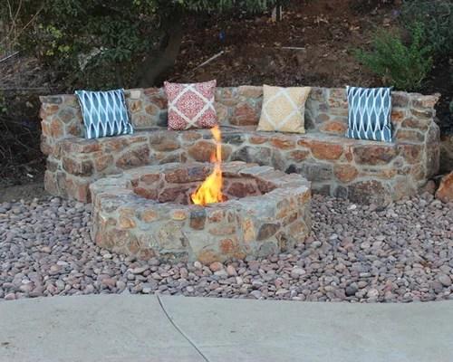 Boma Garden And Outdoor Design Ideas Renovations & Photos