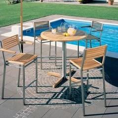 Pacific Patio Furniture  Agoura Hills CA US 91301