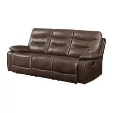 pillow top arm sofas couches