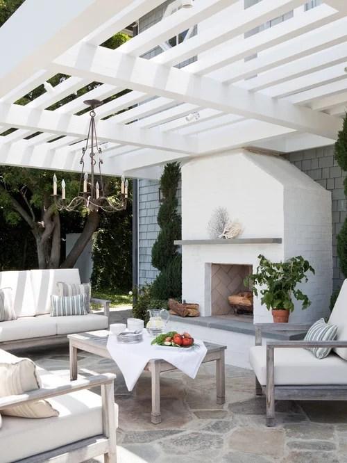 Los Angeles Patio Design Ideas Remodels  Photos  Houzz