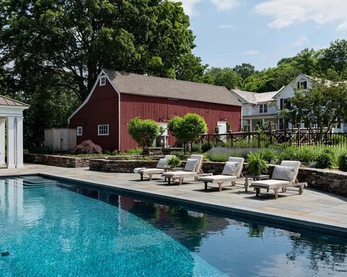 Pool House Ideas & Design Photos Houzz