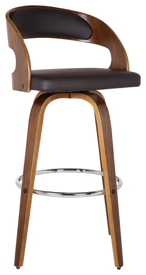 stool chair price in pakistan hanging sling do u deliver and plz tell pak rs