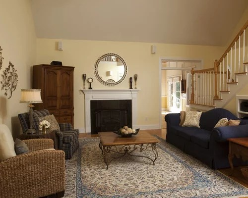 Pale Yellow Walls Ideas Pictures Remodel and Decor