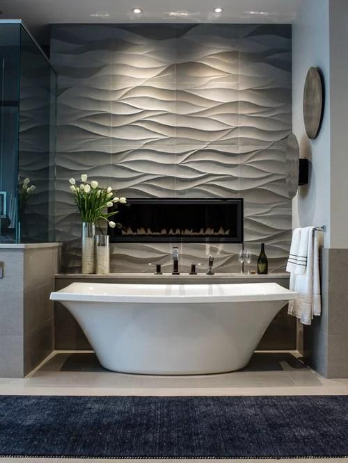 Bath Design Ideas Pictures Remodel  Decor