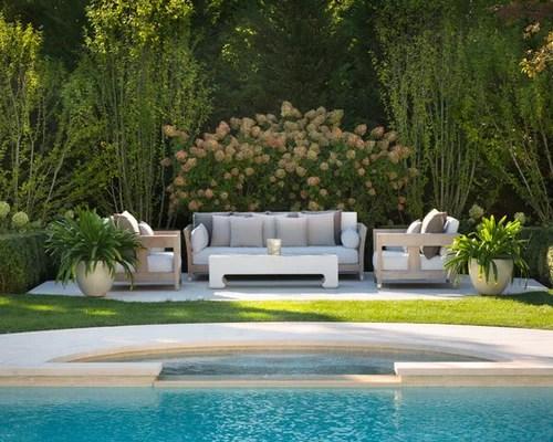 elegant landscape design ideas