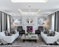 Cool Living Room Ideas | Houzz