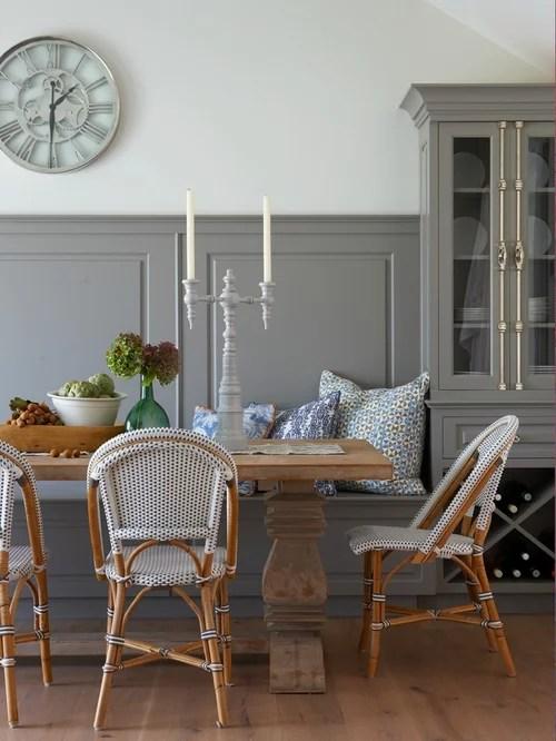 300 Galveston Gray Home Design Ideas  Decoration Pictures