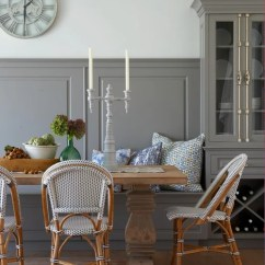 Banquette Kitchen Table Lowes Remodeling 300 Galveston Gray Home Design Ideas & Decoration Pictures ...