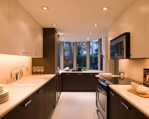 Two Tone Kitchen Cabinets Home Design Ideas Pictures Remodel and Decor