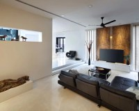 Asian Living Room Design Ideas, Remodels & Photos | Houzz