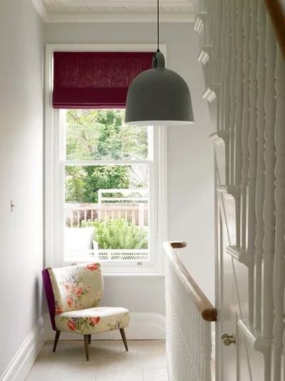 Update Your Victorian Terraced House With These Design Ideas