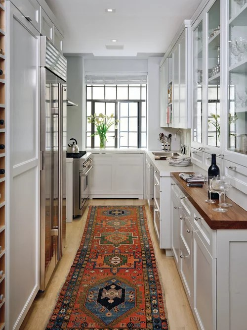 oil rubbed bronze kitchen faucet aid mixer cost best area rug design ideas & remodel pictures | houzz
