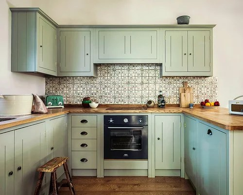 Euro Style Kitchen Cabinets Home Design Ideas Pictures