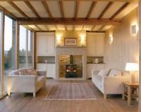 Best Corner Wood Burning Stove Design Ideas & Remodel ...