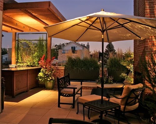 Outdoor Bar Light Houzz