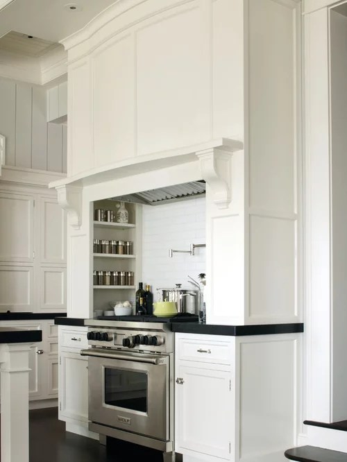 kitchen cabinet spice rack 4 piece table set built in | houzz