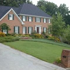 home & garden design atlanta