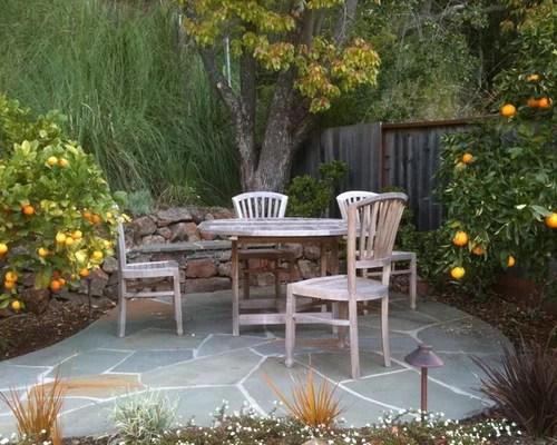 small backyard patio design ideas Small Patio Home Design Ideas, Pictures, Remodel and Decor