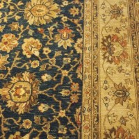 Russell Martin Carpet - Naperville, IL - Carpet Dealers
