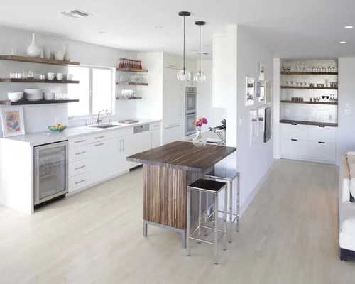 Kitchen Interior Designer Job Description