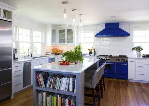 colored kitchen appliances shelf liners so over stainless in the 14 reasons to give color beach style by siemasko verbridge
