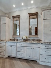 Crestwood Cabinets Reviews  Cabinets Matttroy