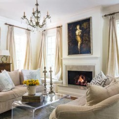 Traditional Small Living Room Decorating Ideas Bobs Furniture Houzz