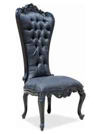 Fabulous and Baroque's Chairs & Benches