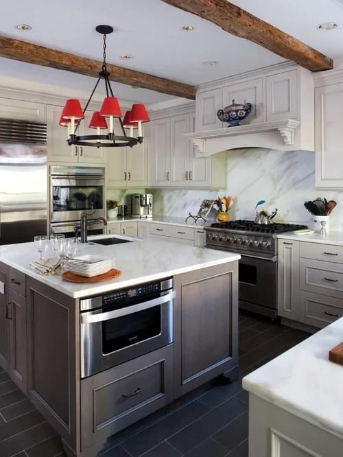 reface old kitchen cabinets drawer organizer driftwood | houzz