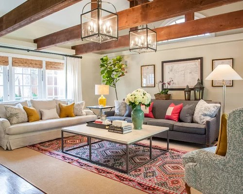 Two Different Couches  Houzz