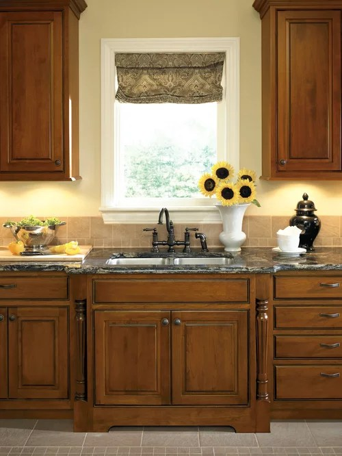 ikea kitchen cabinets designing bump out sink ideas, pictures, remodel and decor