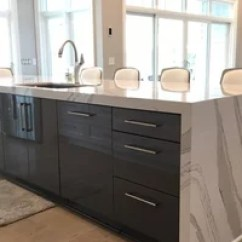 Kitchen Cabinets Syracuse Ny Home Depot Flooring Best 15 And Bathroom Designers In Houzz Contact Modern Kitchens Of