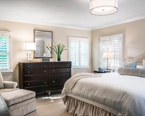 Saveemail Talianko Design Group Llc 88 Reviews Hotel Inspired Master Bedroom