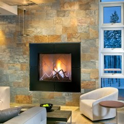 Living Room Decor With Hardwood Floors Blue And White Rooms Ideas Slate Fireplace Home Design Ideas, Pictures, Remodel