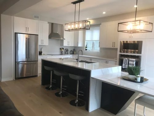 help matte of glossy white subway tile