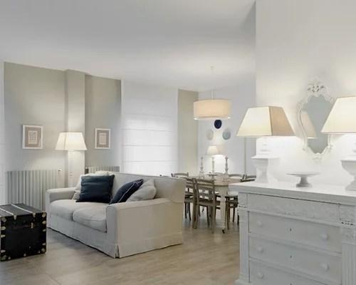 3351 ShabbyChic Style Living Room Design Ideas  Remodel