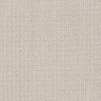 Carpet - Soft, Comfortable, Colorful
