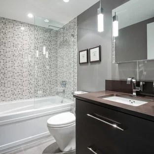 houzz | 50+ best small bathroom pictures - small bathroom design