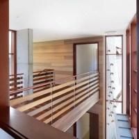 Interior Balcony Railings | Houzz
