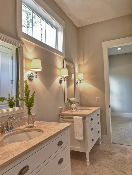 Jack And Jill Bathroom Ideas Pictures Remodel and Decor