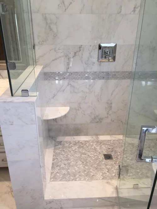 cost of remodeling a kitchen elkay faucets herringbone marble mosaics home design ideas, pictures ...