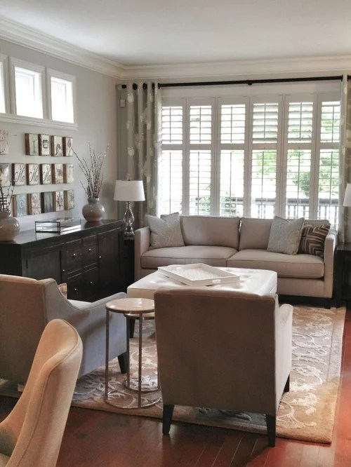 living room decor with hardwood floors best designs in the world benjamin moore moonshine ideas, pictures, remodel and