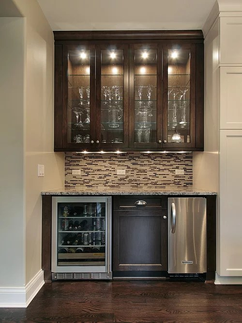 Wet Bar Design Home Design Ideas Pictures Remodel and Decor