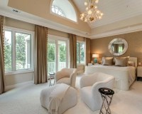 Tan Accent Wall Home Design Ideas, Pictures, Remodel and Decor