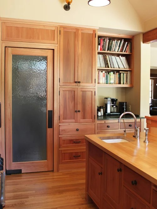Swinging Pantry Door Ideas Pictures Remodel and Decor